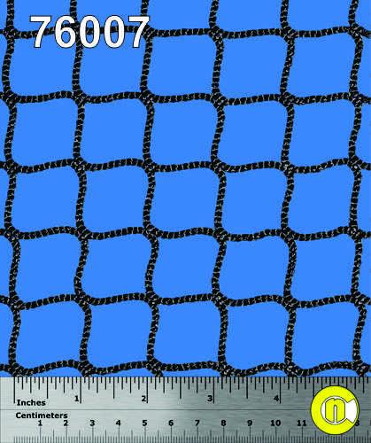 Carron Net Company Inc 76007