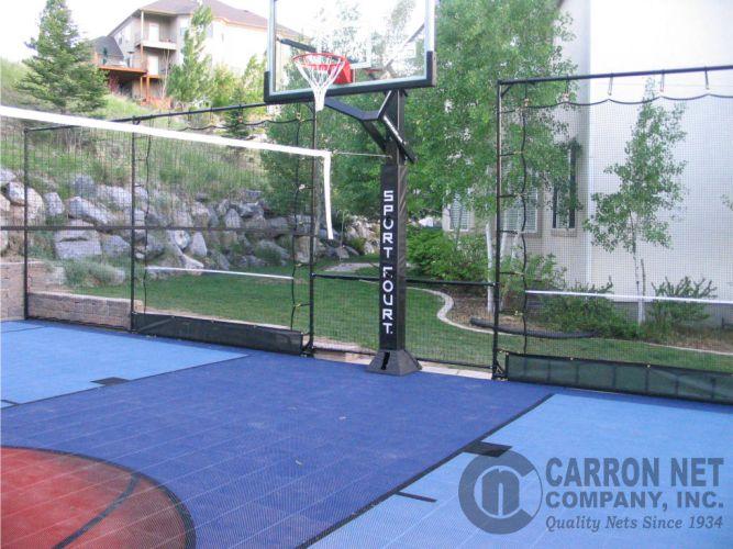 Carron Net Company 2ce1154bf